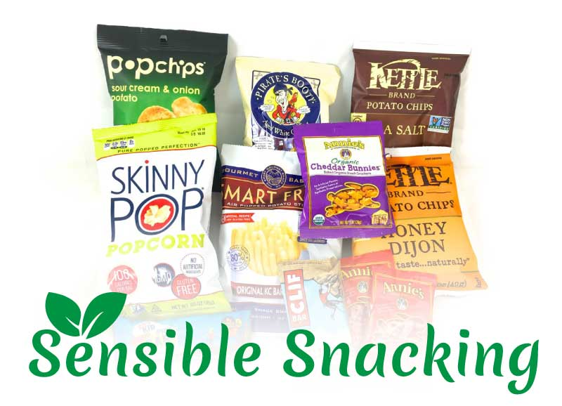 Servomat proudly offers a sensible snacking line featuring healthy conscious vending machine options.